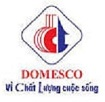 logo domesco-min