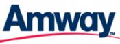 Logo_Amway_White
